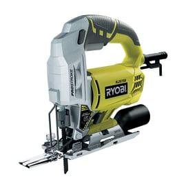 Seghetto alternativo RYOBI RJS750-G 500 W