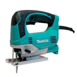 Seghetto alternativo MAKITA JV0600J 650.0 W