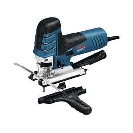 Seghetto alternativo BOSCH PROFESSIONAL GST150CE 780 W