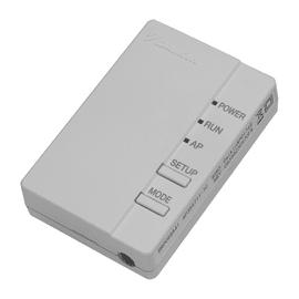 Modulo wifi DAIKIN BRP069B43 per J3 e K 2 - 2.5 Kw