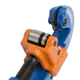 Tagliatubo senza cricchetto DEXTER per rame Ø 3-30 mm