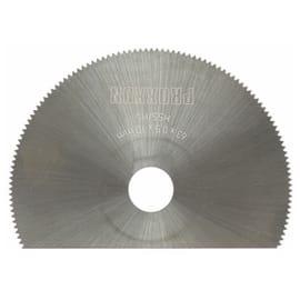 Troncatrice PROXXON Ø 6.5 cm