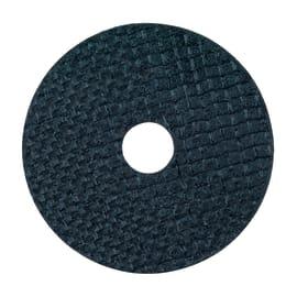 Disco PROXXON Ø 5 cm, 5 pezzi