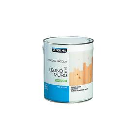 Primer LUXENS all'acqua bianco 2.5 L