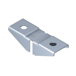 Accessori di fissaggio P 1.3 x grigio / argento