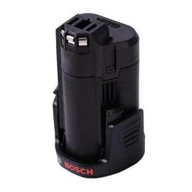 Utensile multifunzione a batteria litio (li-ion) BOSCH PMF10.8LI 10,8 V
