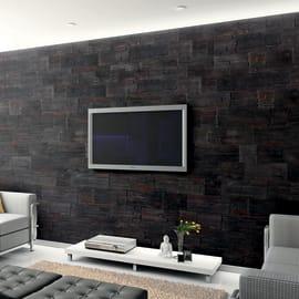 Decorazioni pareti: prezzi e offerte pannelli decorativi per ...