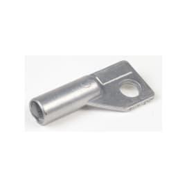 Chiave in acciaio x H 1 cm