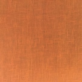 2 tende Kinaros arancione tunnel 60x150 cm