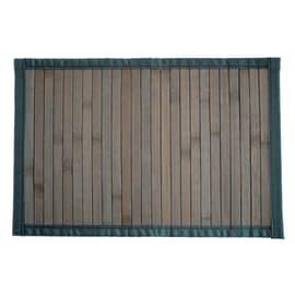 Tappeto Classic grigio 50x280 cm