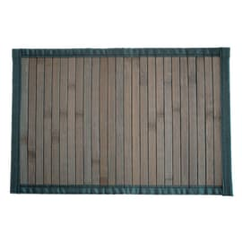 Tappeto Classic grigio 50x80 cm