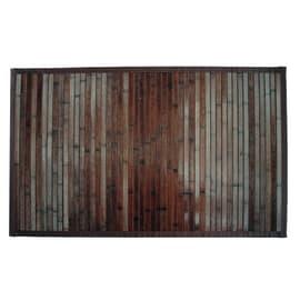 Tappeto Classic marrone 50x280 cm