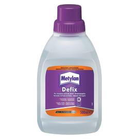 Solvente stacca parati Defix  500 ml