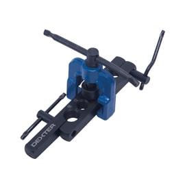 Set utensili idraulico DEXTER