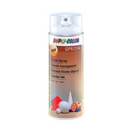 Spray protettore Protettiva trasparente opaco 0.4 L