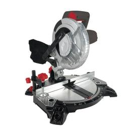 Troncatrice radiale Ø 210 mm 1400 W 5000 giri/mm