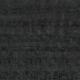 Colorante liquido 250 ml nero