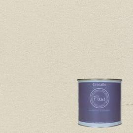 Finitura FLEUR White 2.5 L avorio
