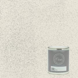 Finitura FLEUR Silver glam 0.75 L argento