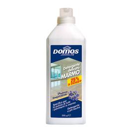 Detergente AXTON 1