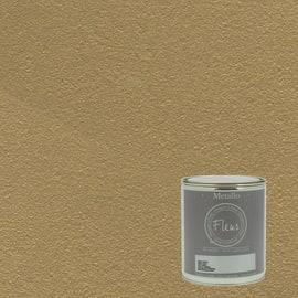 Finitura FLEUR Lingotto 0.75 L oro