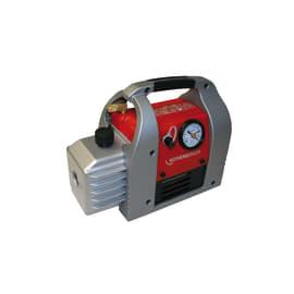 Pompa per il  vuoto 190 W