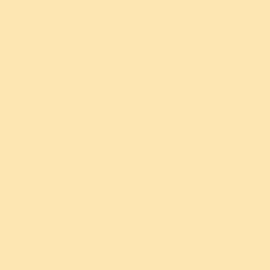 Pittura da interno multisuperficie 4 L giallo