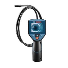 Camera d'ispezione BOSCH PROFESSIONAL GIC 120 1.2 m