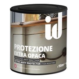 Detergente protettivo 0.5 L