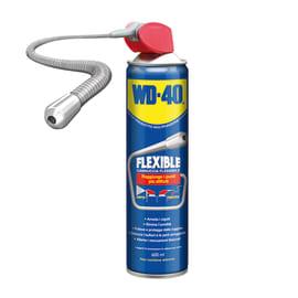 Lubrificante e sbloccante WD-40 600 ml