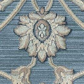 Tappeto Farashe grigio 160x230 cm