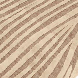 Tappeto Florentine onde avorio 170x240 cm