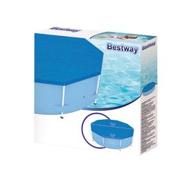 Copertura per piscina Ø 305 cm