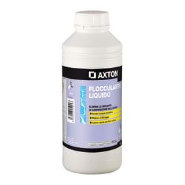Flocculante AXTON 1 L 1 kg