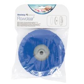 Guarnizione BESTWAY Flow Clear 9463Lt/h-2500gal/h