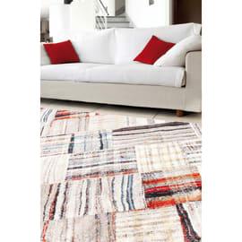 Tappeto Amira 1 multicolor 160x230 cm