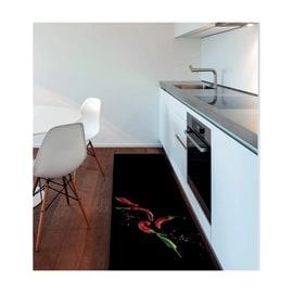 Tappeti cucina prezzi e offerte online | Leroy Merlin 9