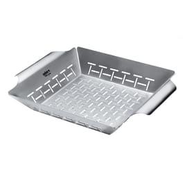 Supporto di cottura per cuocere WEBER  pezzi