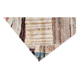Tappeto Amira 1 multicolor 300x200 cm