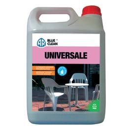 Detergente per idropulitrice ANNOVI REVERBERI 5 l