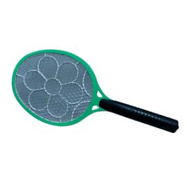 Elettro sterminatore per zanzare, vespe, calabroni RACCHETTA ELETTRONICA BASIC