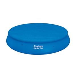 Copertura per piscina BESTWAY in pvc