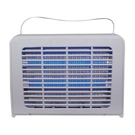 Elettro sterminatore per zanzare, vespe, calabroni Sanokil 7381