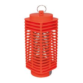 Elettro sterminatore trappola per zanzare, calabroni Zan color