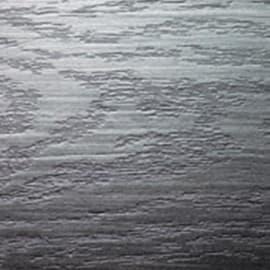 Vetrificatore per parquet V33 Urban Style bianco ghiaccio medio satinato 2.5 L