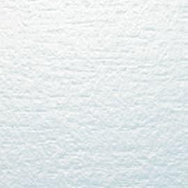 Vetrificatore per parquet V33 Urban Style bianco ghiaccio satinato 2.5 L