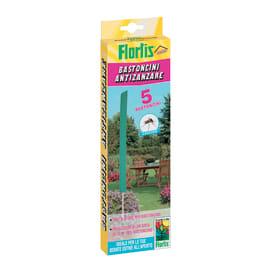 Insetticida bastoncini per zanzare, vespe, calabroni Antizanzare