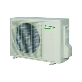 Climatizzatore monosplit DAIKIN ATXS25K/ARXSL 9000 BTU classe A++