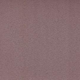 Pittura decorativa Vento di sabbia 3 l marrone wenge effetto sabbiato