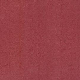 Pittura decorativa Vento di sabbia 3 l terra rossa effetto sabbiato